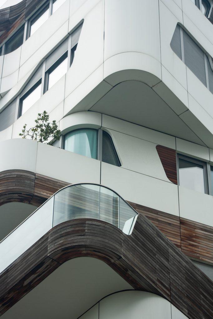 architectural-design-architecture-building