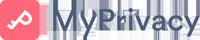 MyPrivacy