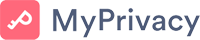 MyPrivacy logo