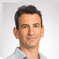 Assaf Oron, CBO, BiomX