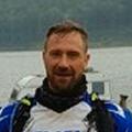 Roni Goldshtein, Founder & CEO, Iconix